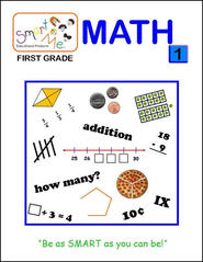 first-grade-math-cover-lg.jpg