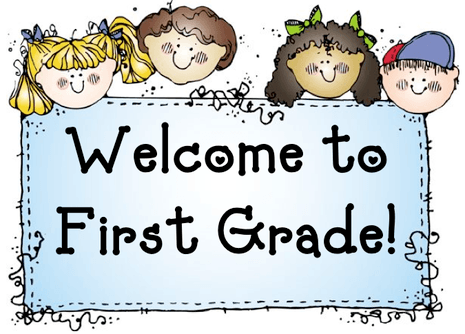 first-grade-welcom-png-72hvod-clipart_orig.png
